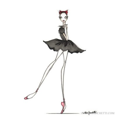 aldo-sacchetti_art-ballet__01