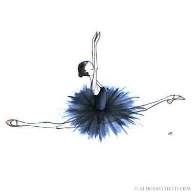 aldo-sacchetti_art-ballet__02