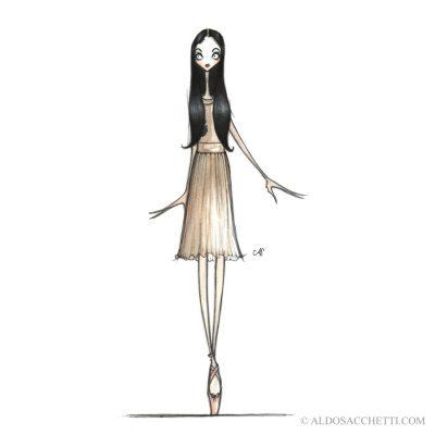 aldo-sacchetti_art-ballet__03