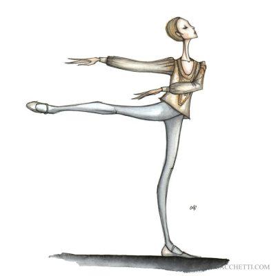 aldo-sacchetti_art-ballet__05