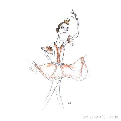 aldo-sacchetti_art-ballet__07