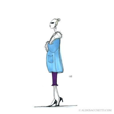 aldo-sacchetti_art-fashion_01