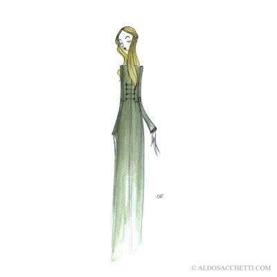 aldo-sacchetti_art-fashion_03