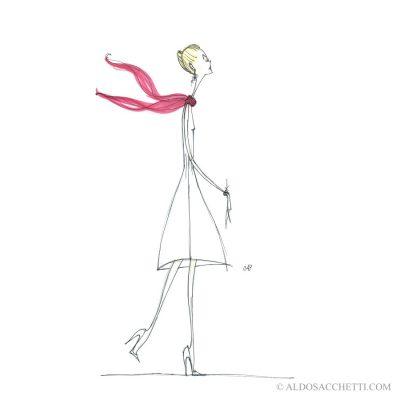 aldo-sacchetti_art-fashion_05