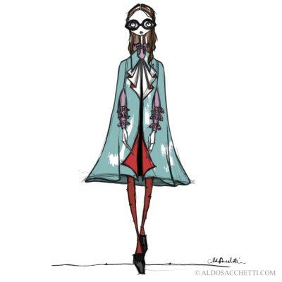 aldo-sacchetti_art-fashion_07