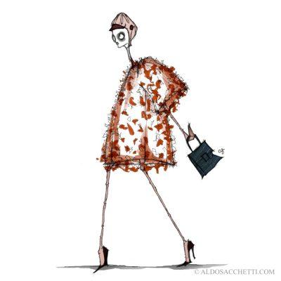 aldo-sacchetti_art-fashion_09