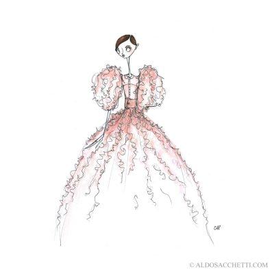 aldo-sacchetti_art-fashion_13