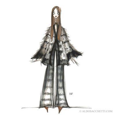 aldo-sacchetti_art-fashion_15