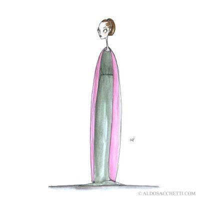 aldo-sacchetti_art-fashion_16