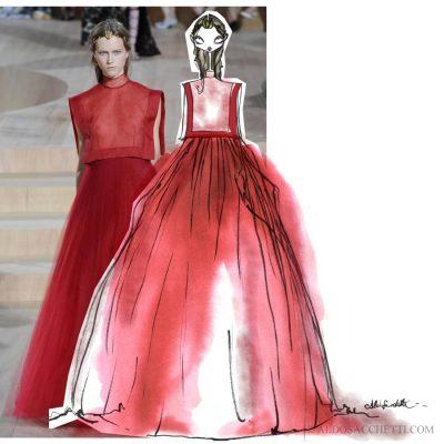 aldo-sacchetti_art-fashion_18
