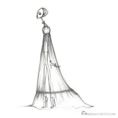 aldo-sacchetti_art-fashion_19