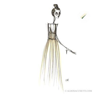 aldo-sacchetti_art-fashion_20