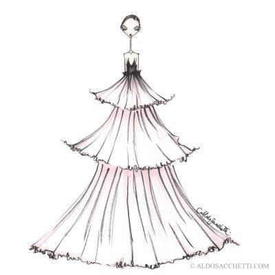 aldo-sacchetti_art-fashion_21