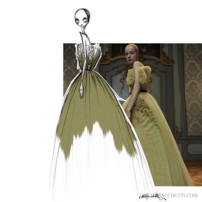 aldo-sacchetti_art-fashion_22
