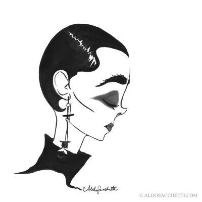 aldo-sacchetti_art-icons__04