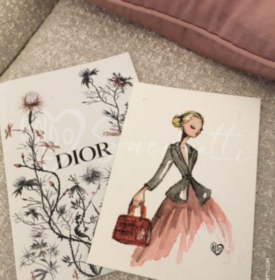 aldo-sacchetti_fashion-designer_DIOR_17-555x564.jpg