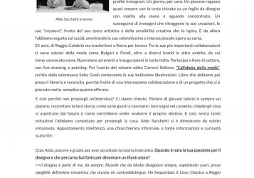 aldo-sacchetti_fashion_designer_press_02-scaled-357x250.jpg
