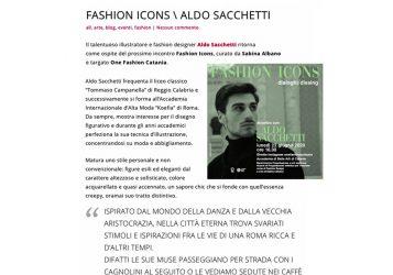 aldo-sacchetti_fashion_designer_press_05-357x250.jpg