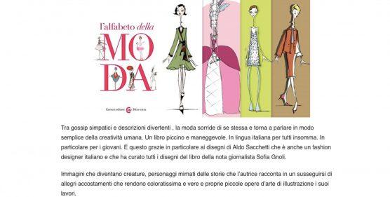 aldo-sacchetti_fashion_designer_press_06-scaled-556x281.jpg